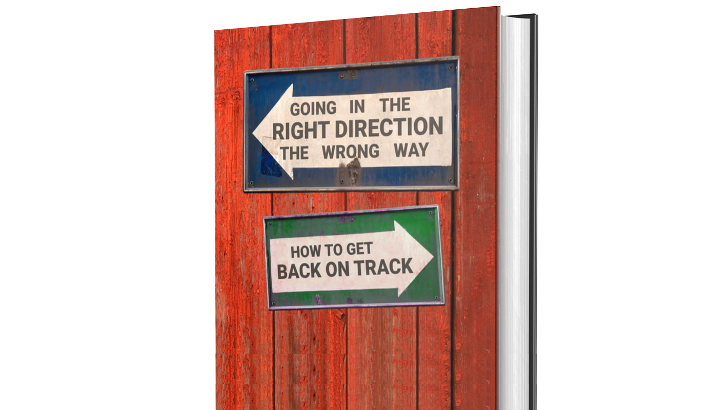 Book cover1 cropped